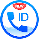Caller ID Name Address Location Tracker APK