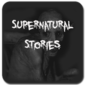 Supernatural Stories