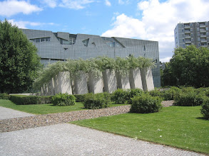 Photo: Judische Museum