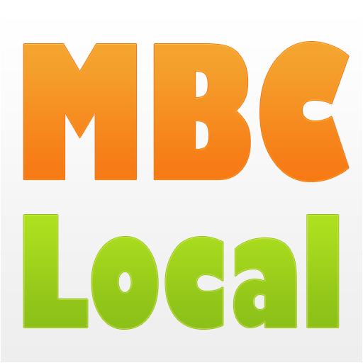 MBC local avatar image