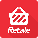 Retale - Weekly Ads, Coupons & Local Deals icon
