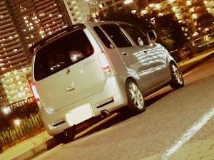 ワゴンR MC22Sのカスタム事例画像 まぁくん☆227さんの2021年10月08日09:59の投稿