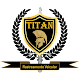 Titan Rastreamento Veicular Download on Windows