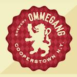 Omnegang Rare Vos