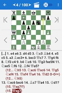 Karjakin - Elite Chess Player - náhled