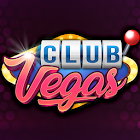 Club Vegas: Classic Slot Machines with Bonus Games