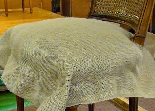 r fection de six chaises louis xvi atelier hafner tapissier sellier. Black Bedroom Furniture Sets. Home Design Ideas