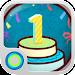 Hola Day Hola Launcher Theme icon