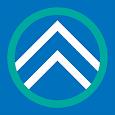 Colivingbnb icon