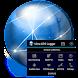 Ultra GPS Logger image