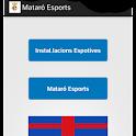 Esports Mataró icon
