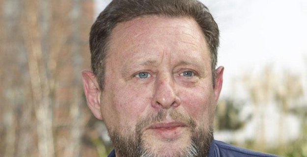 Shaun Ryder wants I'm A Celebrity... Get Me Out Of Here! return