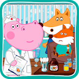 Emergency Hospital: Injection Apk Download Free for PC, smart TV