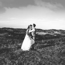 Wedding photographer Alessia Angelotti (angelotti). Photo of 23.04.2016