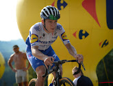 Is Evenepoel podiumkandidaat of potentiële winnaar van de Tour in 2021? Waag je nu al aan voorspelling!