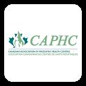 CAPHC 2015 icon