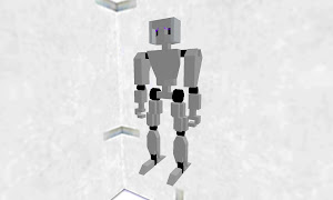 T.F.F.B:00 ROBO-BOY 限定モデル
