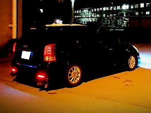 ウィッシュ ZNE14G 19年車のカスタム事例画像 Rさんさんの2019年01月05日13:20の投稿