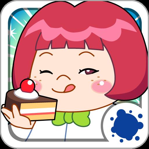 Zzang爆笑漫畵19 漫畫 App LOGO-硬是要APP