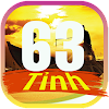 63 Tỉnh Thành Việt Nam