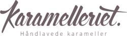 Karamelleriet