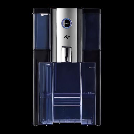 zip countertop reverse osmosis water filter – puricomusa