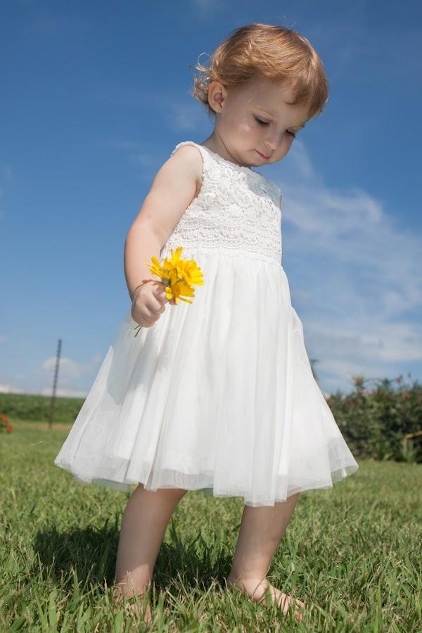 by Morne Kotze - Babies & Children Toddlers (  )