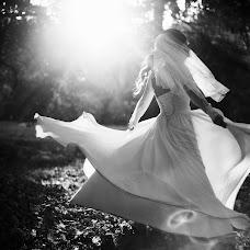 Wedding photographer Anna Bormental (AnnaBormental). Photo of 15.12.2015