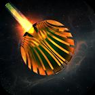 The Kepler Colony: Evacuation icon