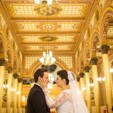 Wedding photographer Diego Ferraz (ferraz). Photo of 09.05.2017