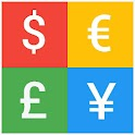 All Currency Converter icon