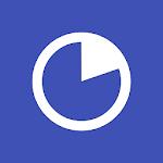12min - Books and Audiobooks 1.9.8