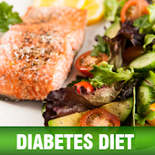 500+ Diabetic Diet Recipes & Tips