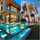 Luxury Home Interior Design for PC-Windows 7,8,10 and Mac