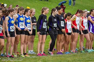 Photo: Varsity Girls 3A Eastern Washington Regional Cross Country Championship  Prints: http://photos.garypaulson.net/p280949539/e4918278a