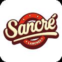 Sancré Lanches icon