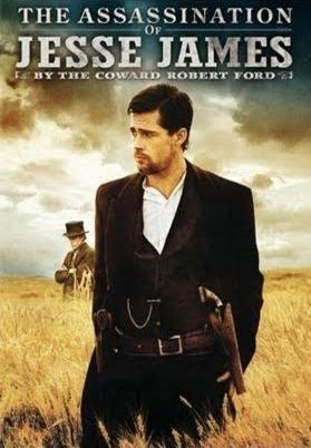 The Assassination Of Jesse James Movies Amp Tv On Google Play