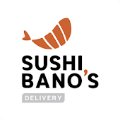 Sushibano's Delivery
