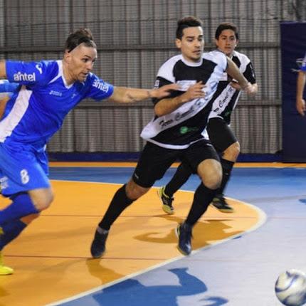 Lo sigue festejando: Ferro Carril le ganó 2-1 a Malvín como visitante