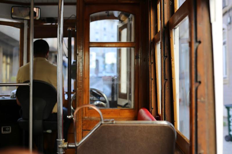 Tram28 di PifferiValentina