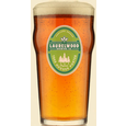 Logo of Laurelwood Tree Hugger Porter