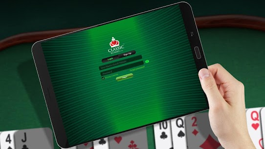 Indian Online Rummy Card Game App Free | Classic Rummy Apk  Download For Android 9