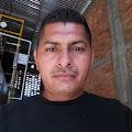 Foto de perfil de soltero36