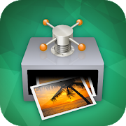 Compress Image APK