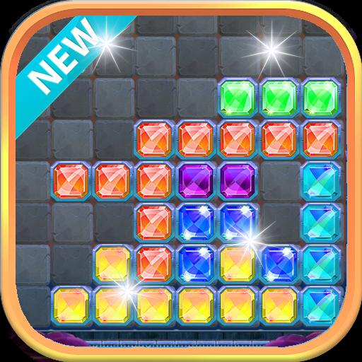 Block Puzzle Plus 2018