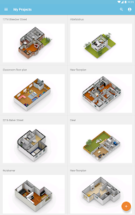 Baixar Floorplanner Última Versão – {Atualizado Em 2021} 5