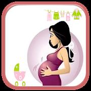 Pregnancy Week to Week Spanish Free