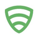 Lookout - Mobile Security, Antivirus & Cleaner icon
