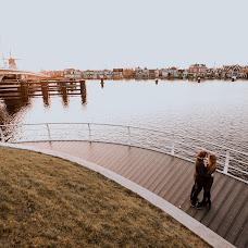 Wedding photographer Mark Lukashin (Marklukashin). Photo of 01.04.2018