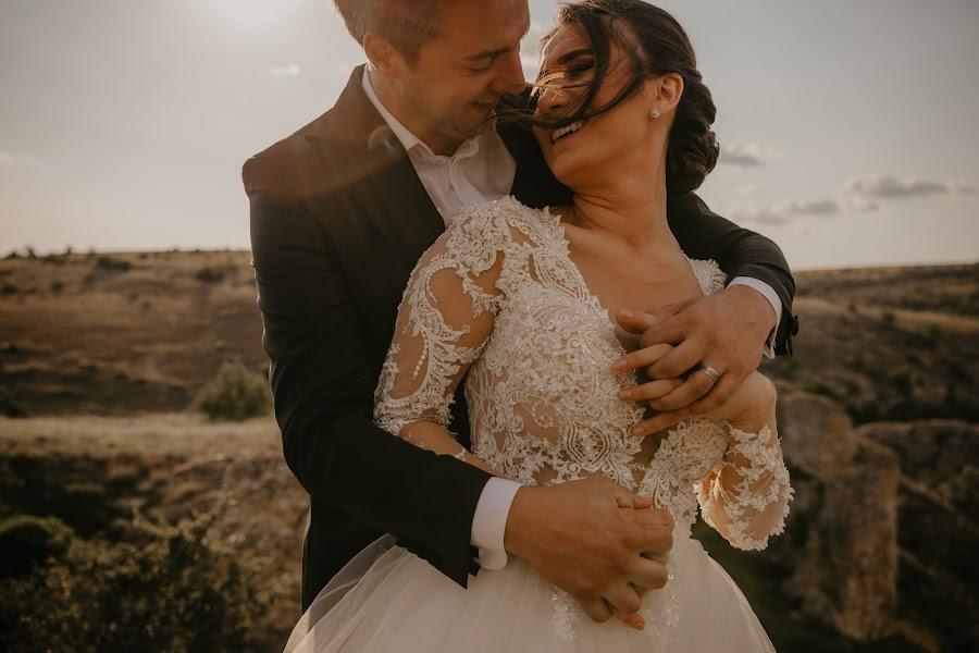 Fotograful de nuntă Tavi Colu (TaviColu). Fotografia din 17.07.2019